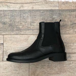 Aquatalia Chelsea Boots